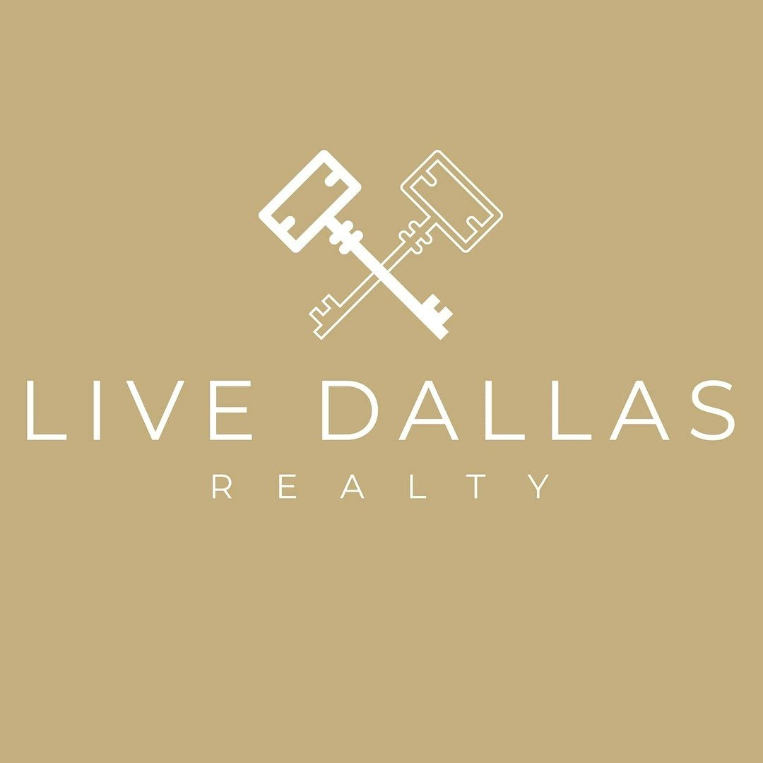 Live Dallas Realty